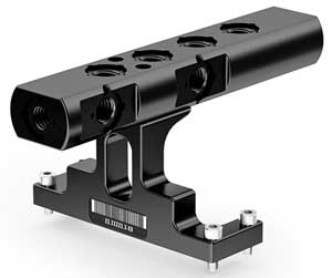 Arri Center Top Handle