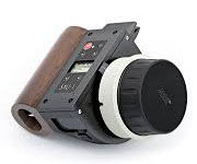Arri SUX-1 Single Channel Wireless Focus