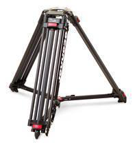 O'Connor 25L Tripod